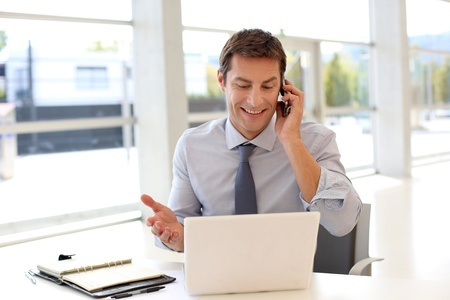 Tips for Acing Your Phone Interview - Hiring Agency, Recruitment Firm