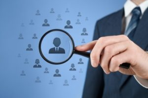 Standing Out to a Recruiter on LinkedIn