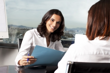 Hiring People You Like - Hiring Agency, Recruitment Firm