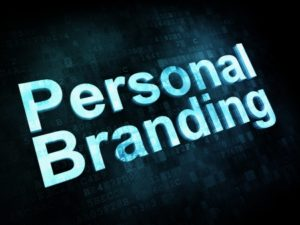 Personal Branding Tips for Job Seekers