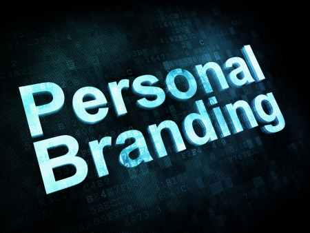 Personal Branding Tips for Job Seekers - Hiring Agency, Recruitment Firm