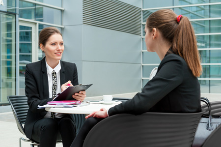 Don't Hire a Person You Like - Hiring Agency, Recruitment Firm