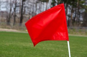 5 Red Flags that Occur When You Hire the Wrong Person