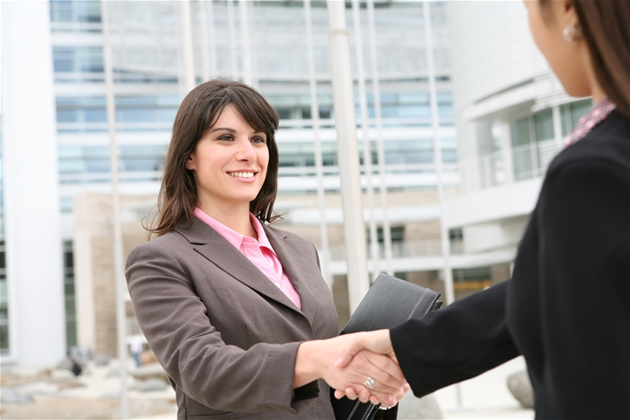 "Tips for Hiring The ""Right"" Employee - Hiring Agency, Recruitment Firm"