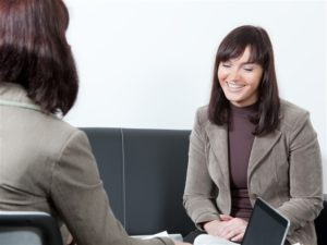 Learn the Secret to Hiring Someone Effortlessly