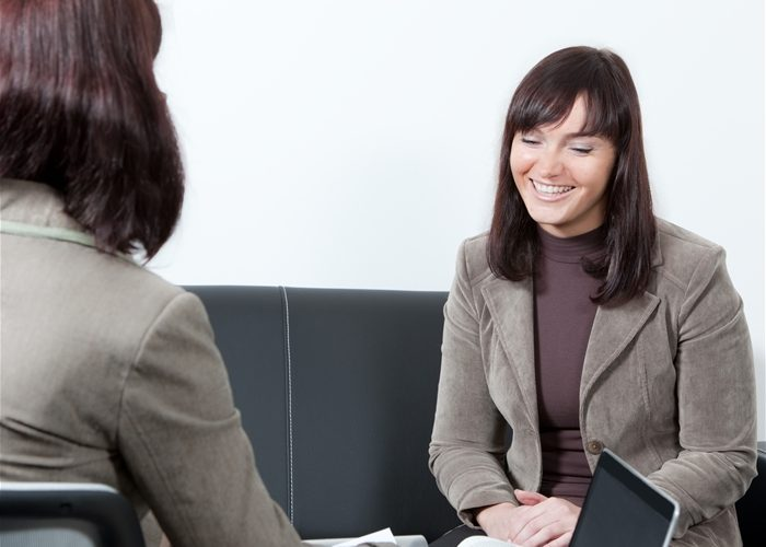 Learn the Secret to Hiring Someone Effortlessly - Hiring Agency, Recruitment Firm