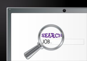 Job Searching Tips for the New Year
