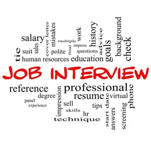 Awesome Tips That Will Help You ACE Your Video Interview - Hiring Firm - Recruiting