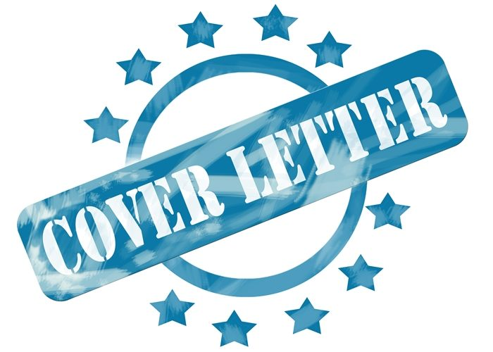 Cover Letter - Richmond Hazleton Group - Resume, Cover Letter, Job Seekers, Job Search