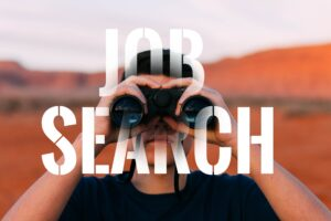 "How to prepare for your job search in 2020 - Richmond Hazleton Group - job search, job seekers, job hunting - Image by <a href=""https://pixabay.com/users/geralt-9301/?utm_source=link-attribution&utm_medium=referral&utm_campaign=image&utm_content=4453054"">Gerd Altmann</a> from <a href=""https://pixabay.com/?utm_source=link-attribution&utm_medium=referral&utm_campaign=image&utm_content=4453054"">Pixabay</a>"